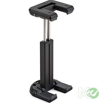 MX70244 GripTight ONE Mount, Black
