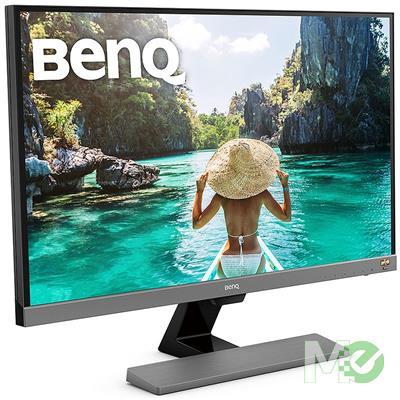 MX70313 EW277HDR 27in Full HD VA HDR LED LCD w/ Speakers