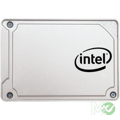 MX70358 545s Series SATA III Solid State Drive, 256GB