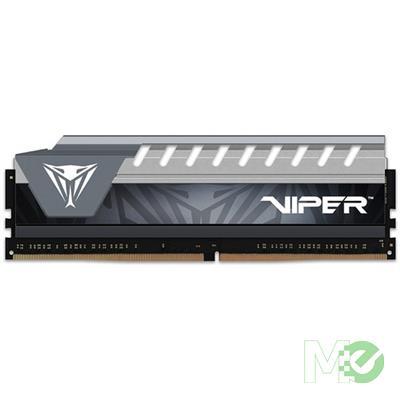 MX70609 Viper Elite 8GB 2666MHz CL16 DDR4 SDRAM DIMM, Grey