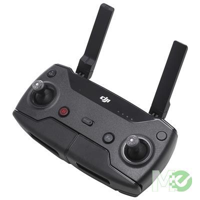 MX70629 Spark Remote Controller for Spark Quadcopter, Black