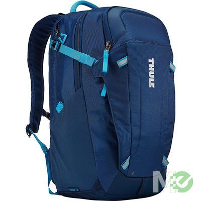 MX70701 Enroute Blur 2 Daypack, Poseidon Blue