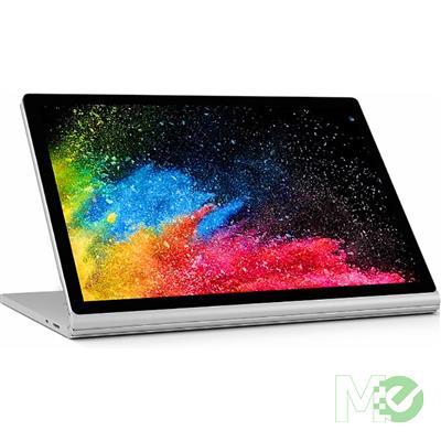 MX70784 Surface Book 2 w/ Core™ i5-7300U, 8GB, 256GB SSD, 13.5in Touch, Windows 10 Pro