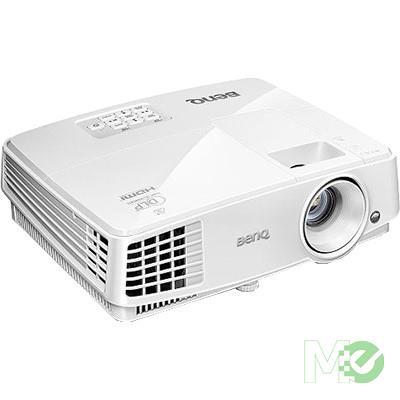MX70788 MS514H (Refurbished) SVGA DLP Projector