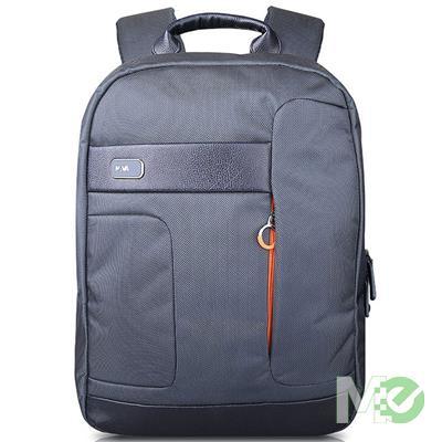 MX70853 NAVA Classic Backpack, 15.6in, Blue