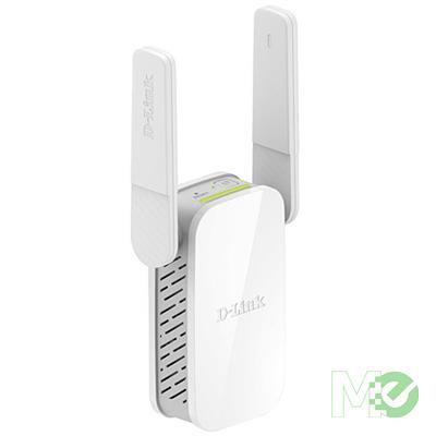 MX71138 DAP-1610 AC1200 Dual Band Wi-Fi Range Extender