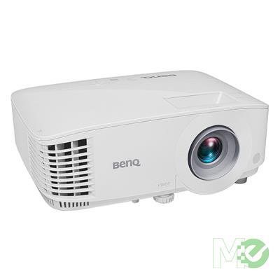 MX71163 MH733 Full HD 120Hz DLP Projector