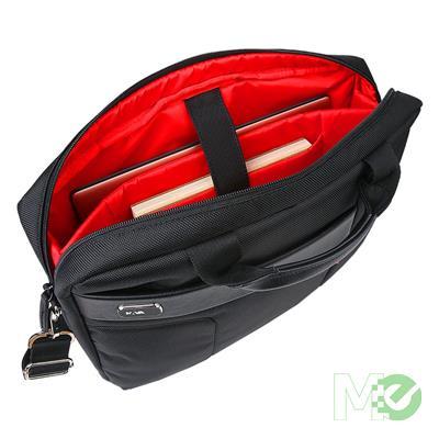 """MX71181 15.6"""" NAVA Classic Topload Bag"""