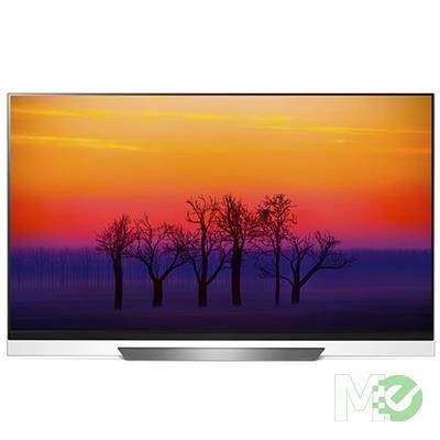 MX71199 55in E8 Series 4K UHD HDR OLED Smart TV
