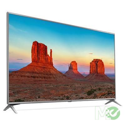 MX71205 70in UK6570 4K UHD HDR LED Smart TV