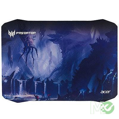 MX71428 Predator Alien Jungle Gaming Mousepad