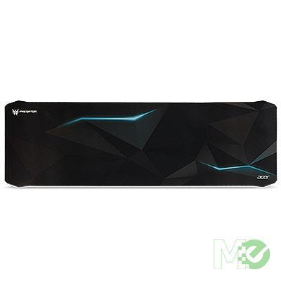 MX71431 Predator Spirit XL Gaming Mousepad