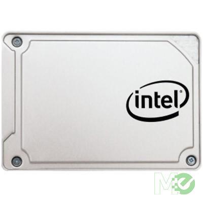 MX71579 545s Series SATA III Solid State Drive, 128GB