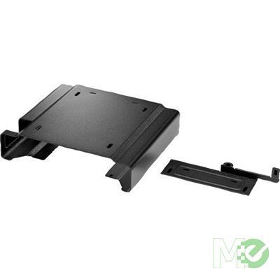 MX71589 Desktop Mini Security/Dual VESA Mounting Bracket Sleeve (v2)