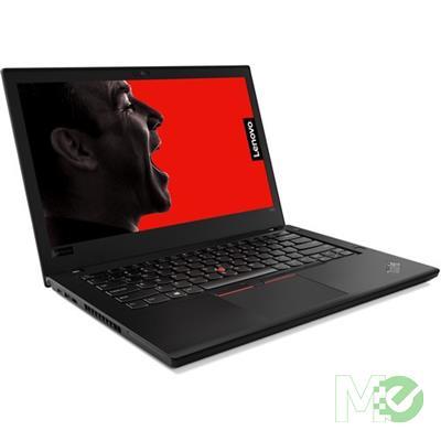 MX71650 ThinkPad T480 w/ Core™ i5-8350U, 8GB, 256GB SSD, 14in FHD, Windows 10 Pro
