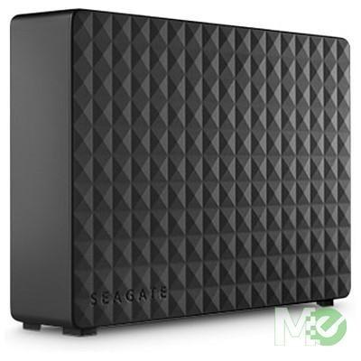 MX71670 6TB Expansion External Desktop Drive, USB 3.0
