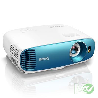MX71791 TK800 4K HDR XPR DLP Projector