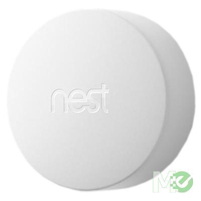 MX71983 Wireless Temperature Sensor, White, 1 Pack