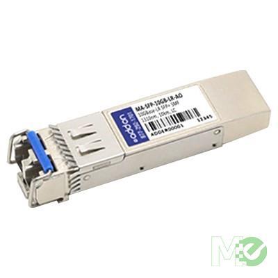 MX72000 MA-SFP-10GB-LR-AOK 10G SFP+ LR LC Transceiver