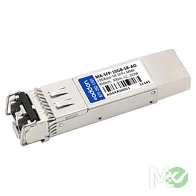 MX72001 MA-SFP-10GB-LR-AO 10G SFP+ LR LC Transceiver