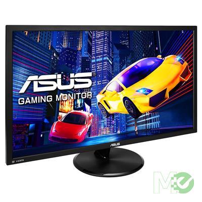 MX72100 VP28UQG 28in 4K UHD LED LCD w/  FreeSync