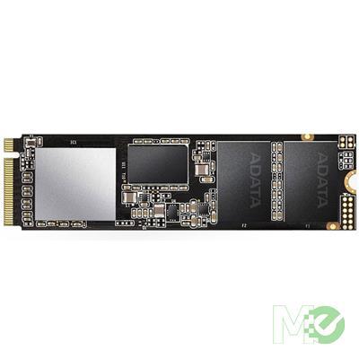 MX72244 XPG SX8200 PCI-E x4 NVMe M.2 SSD, 480GB