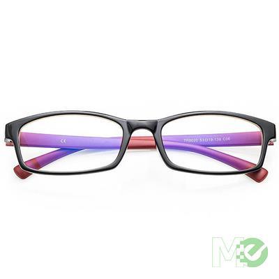MX72331 PROSPEK 50 Pro S117 Computer Glasses, Small