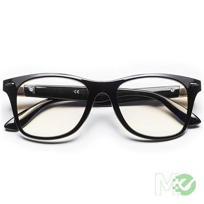 MX72332 PROSPEK 50 Wayfarer S121 Computer Glasses