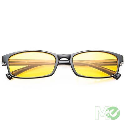 MX72335 PROSPEK 99 Elite S217 Computer Glasses