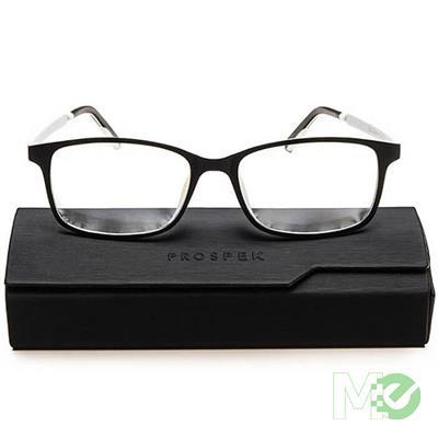 MX72337 PROSPEK 50 Arctic D315 Computer Glasses