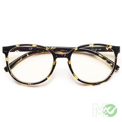 MX72338 PROSPEK 50 Artist S141 Computer Glasses