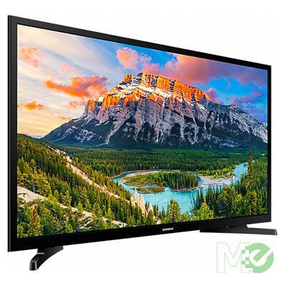 MX72441 N5300 43in Full HD 60Hz Smart TV