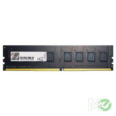MX72446 4GB DDR4-2400MHz DIMM (1x 4GB)