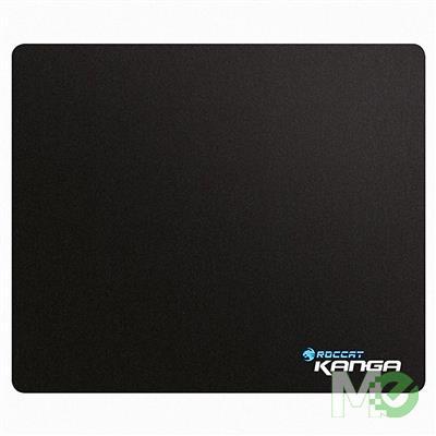 MX72699 Kanga Gaming Mousepad, Mini, Black