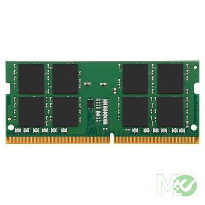 MX72718 ValueRAM 16GB DDR4-2666 SODIMM  (1x 16GB)