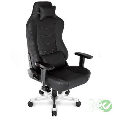 MX72809 Office Series Onyx Office Chair, Black