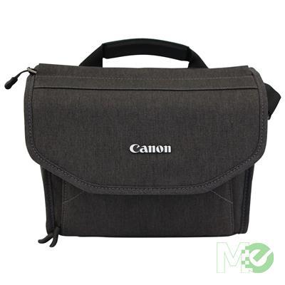 MX72937 Top Load DSLR Camera Bag, Dark Grey