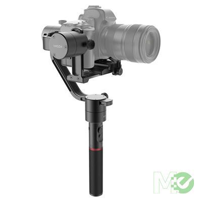 MX73046 Moza Air Gimbal For Mirrorless & DSLR Cameras, Black