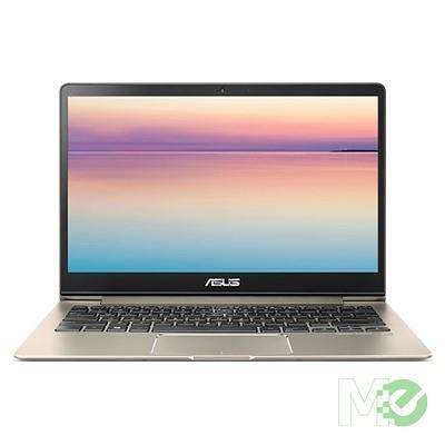 MX73088 Zenbook 13 UX331UA-DS71 w/ Core™ i7-8550U, 8GB, 256GB, 13.3in FHD, Windows 10