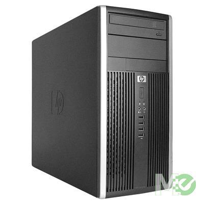 MX73169 6300 Pro Tower (Refurbished) w/ Core™ i3-3220, 4GB, 250GB, DVD-ROM, Windows 10 Pro