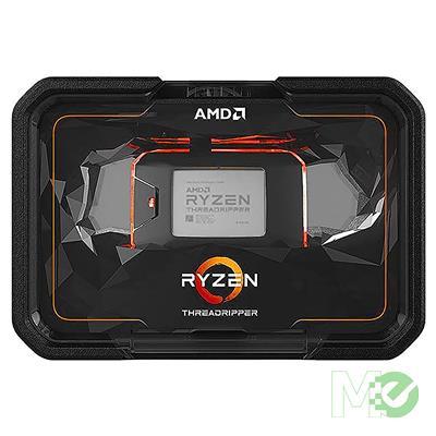 MX73362 Ryzen™ Threadripper™ 2950X Processor, 3.5 GHz, 40MB Cache