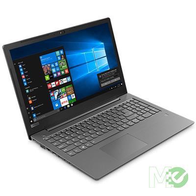 MX73406 V330 w/ Core™ i5-7200U, 8GB, 256GB SSD, 15.6in Full HD, Windows 10 Pro