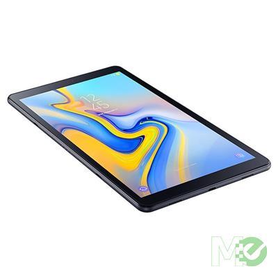 MX73457 Galaxy Tab A 10.5 w/ SnapDragon 450, 3GB, 32GB, 10.5in Full HD Touchscreen, Black