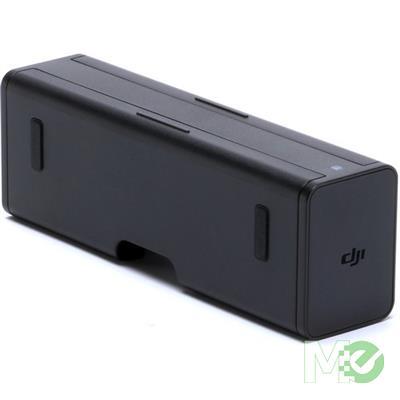 MX73463 Mavic Air Battery Charging Hub