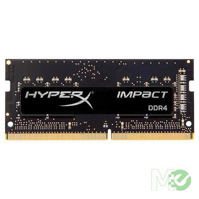 MX73490 HyperX Impact 8GB DDR4 2666 SO-DIMM (1x 8GB)
