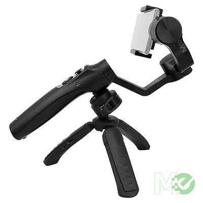 MX73627 Mini-Mi Gimbal, Black