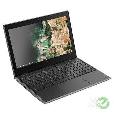 MX73648 Chromebook 100E w/ Celeron N3350, 4GB, 32GB, 11.6in, Chrome OS