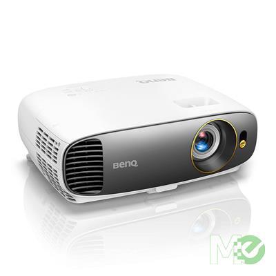 MX73649 HT2550 4K DLP HDR Rec.709 Home Projector, Refurbished