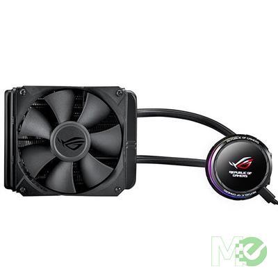 MX73665 ROG RYUO 120 All-In-One Liquid CPU Cooler