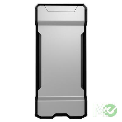 Phanteks Enthoo Evolv X Digital RGB Tower Case, Galaxy